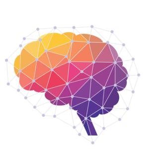 Psychologia w biznesie i zarządzaniu projektami 2017 – relacja
