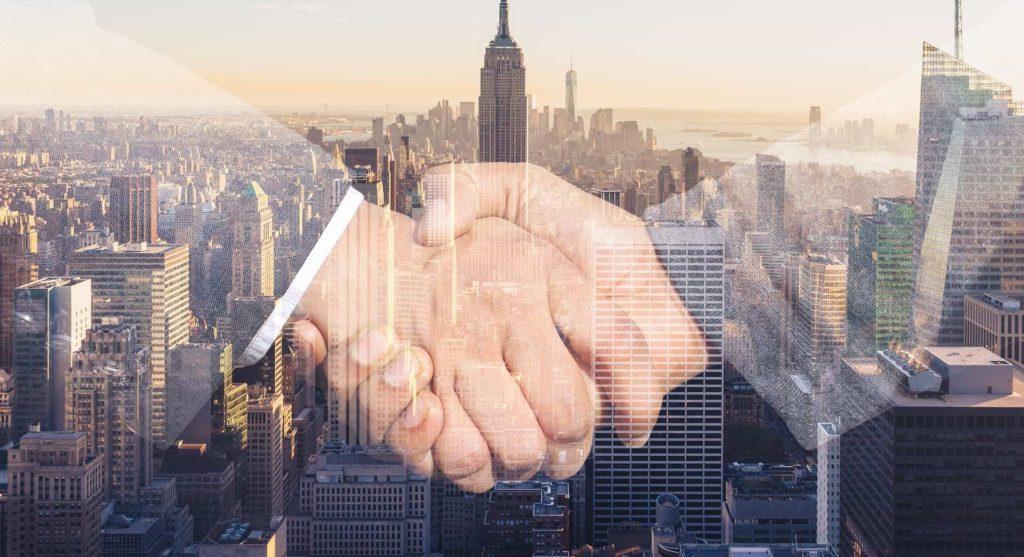 Negocjacje płacowe – kiedy negocjować i jak negocjować wynagrodzenie…