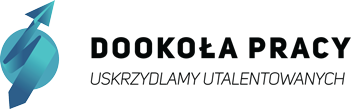 Dookoła Pracy