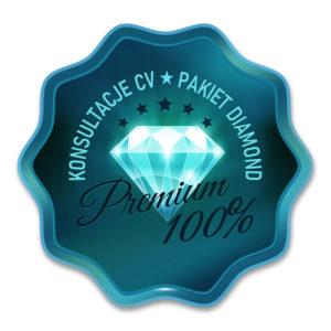 Pakiet Diamond