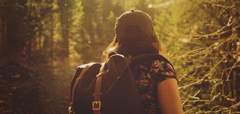 Dlaczego warto próbować i być aktywnym już od najmłodszych lat? Historia Piotra Zapałowicza