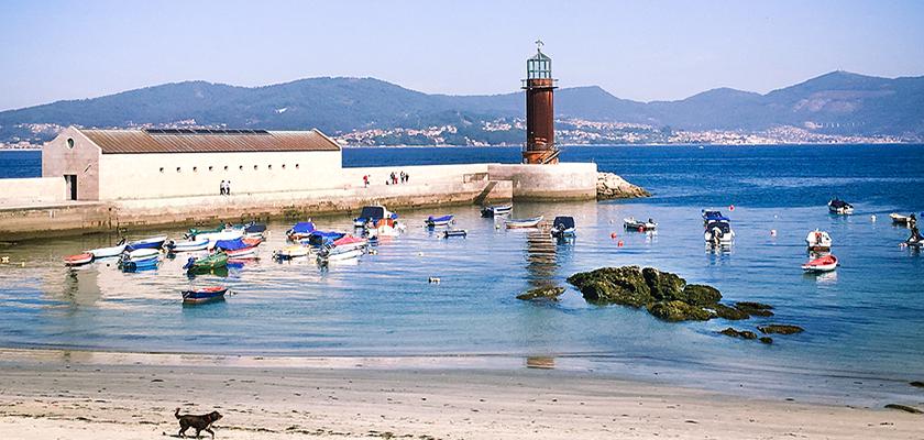 Własny biznes w portowym Vigo, czyli opowieść Margit o Hiszpanii, przedsiębiorczości i wyśmienitej,galicyjskiej kuchni