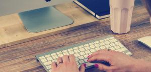 Aktualna klauzula o ochronie danych osobowych do CV – RODO 2020
