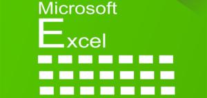 Kalkulator opłacalności przejścia z umowy o pracę na B2B – wersja Excel