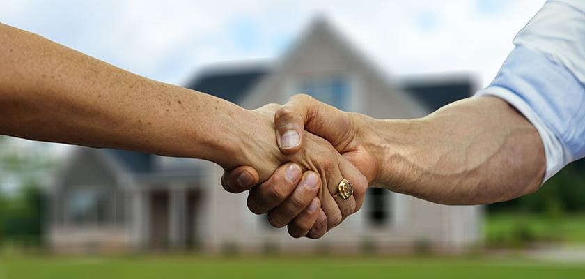 Inwestowanie w nieruchomości. Część II