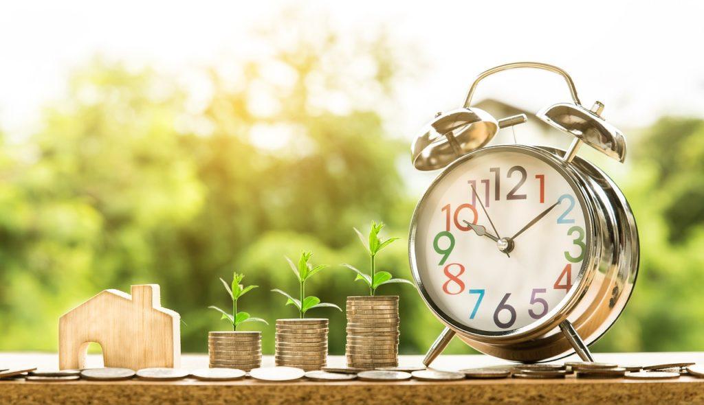 Inwestowanie w nieruchomości. Część I