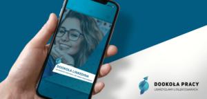 Wzmocnij swój profil LinkedIn, zbuduj markę i zdobądź pracę marzeń!