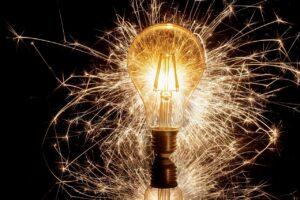 Postanowienia noworoczne osoby zmieniającej zawód/przebranżawiającej się