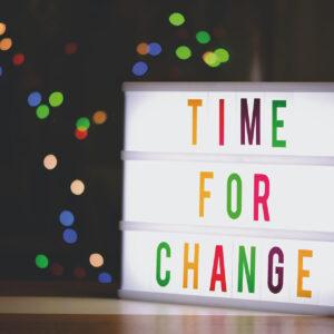 Zmiana zawodu/przebranżowienie – warsztat LUTY 2021