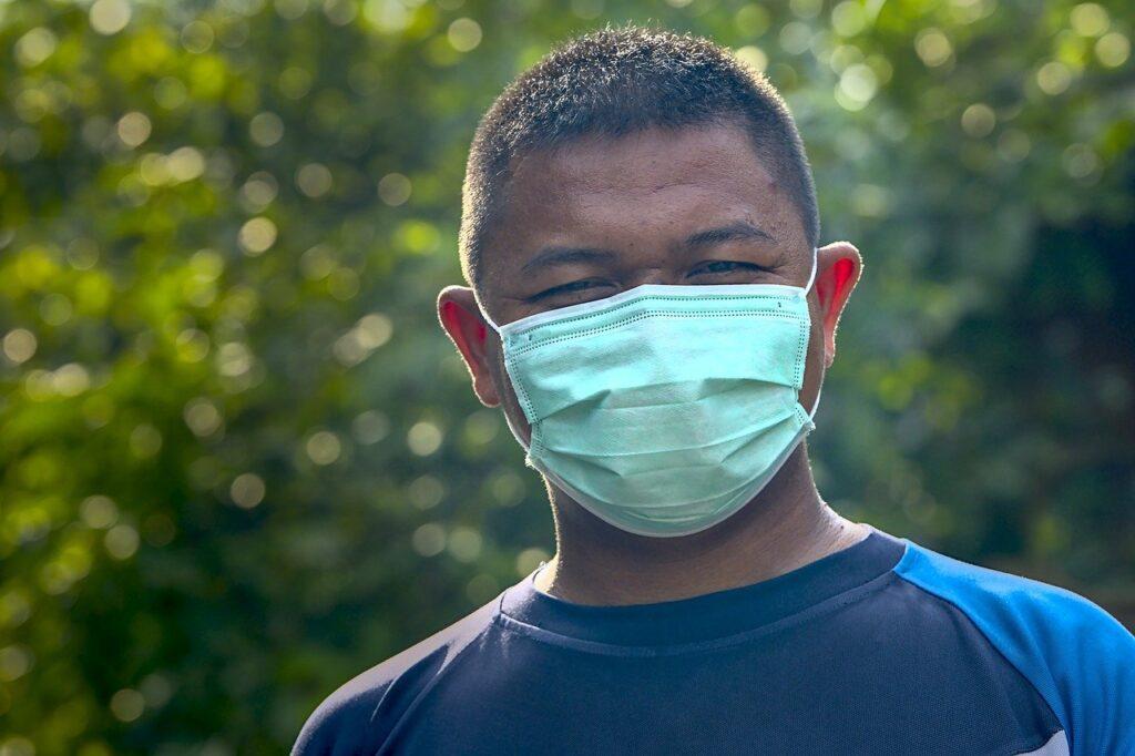 Czy pandemia to dobry czas na zmianę pracy? Tak!
