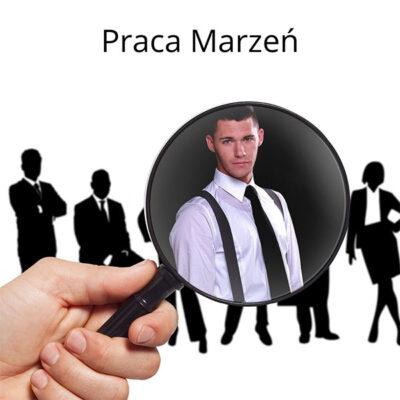Opublikuj ofertę pracy